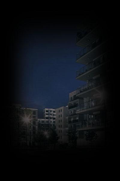 Lokalizacja - Warszawa Bemowo, Serwis kompiuterowy w domu, biurze, hotelu